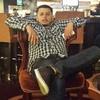 miguel, 32, Las Vegas