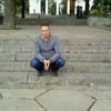 Богдан, 42, г.Винница
