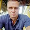 Руслан, 34, г.Сумы