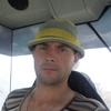 Валентин, 34, г.Павлодар