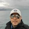 Marko, 40, г.Неаполь