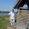 Ник, 46, г.Барнаул