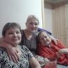 Нина, 54, г.Киров