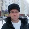 Николай, 41, г.Казачинское (Иркутская обл.)