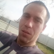 Игорь 27 Херсон