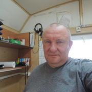 Валерий, 59, г.Нижняя Тавда