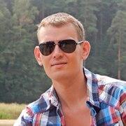 паша, 39 лет, Стрелец