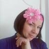 Людмла, 35, г.Хабаровск