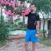 Алексей, 30, г.Щекино