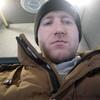 Алексей, 34, г.Нижневартовск