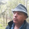 Vladimir Avdeenko, 56, Pinsk