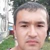 Бобур, 28, г.Тверь