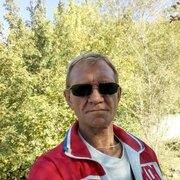 Сергей 51 Оренбург