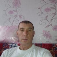 Руслан, 39 лет, Рыбы, Бишкек