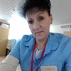 Юлия Александрова, 52, г.Серпухов