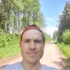 Reinis, 44, г.Алоя
