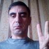 Низом, 45, г.Челябинск