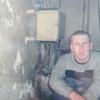 Ваня, 37, г.Ижевск