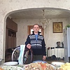 Николай, 62, г.Южноуральск
