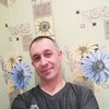 Дмитрий Кузнецов, 39, г.Самара