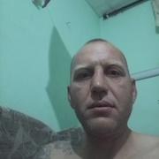 Роман, 43, г.Губкинский (Ямало-Ненецкий АО)
