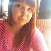 Валентина 32 Черкассы