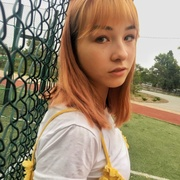 Annnya Aaa, 16, г.Кременчуг