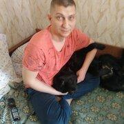 Алексей Озёрин, 43, г.Волжский