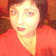 Юлия, 30, г.Константиновск