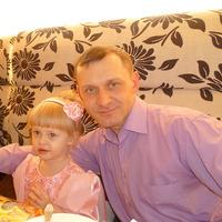 Александр, 49 лет, Рыбы, Павлодар