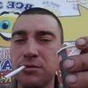 Димон, 20, г.Киев