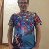 Евгений Соколов, 43, г.Пермь