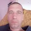 Николай, 44, г.Абакан