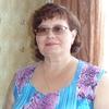 татьяна, 63, г.Сосновый Бор