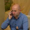Павел, 42, г.Саратов