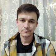 Валерий 32 Кишинёв