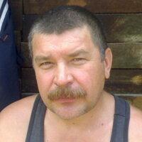 Александр, 60 лет, Козерог, Челябинск