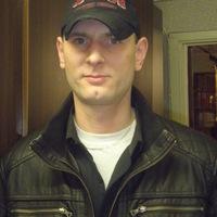 Евгений, 44 года, Рак, Санкт-Петербург