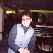 Елена, 62, г.Алабино