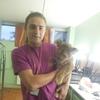 Андрей, 29, г.Выгоничи