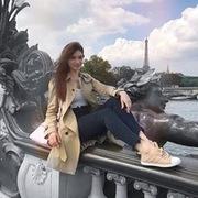 София, 28, г.Уральск