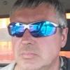 Владимир Черепанов, 42, г.Коркино