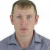 Юрий, 32, г.Игра