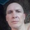 мишаня, 43, г.Шадринск