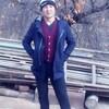 WWW((( МАДРАХИМ, 30, г.Табошар