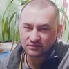 Андрей, 45, Покровськ