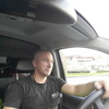 Алехандр, 43, г.Stavanger