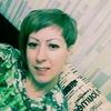Алёна, 37, г.Бердск