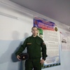Анатолий, 21, г.Томск