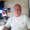 Василий, 65, г.Киев
